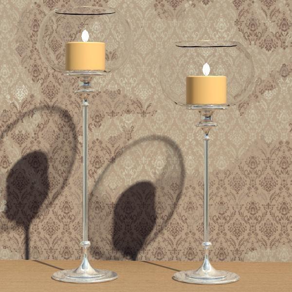 Candle.holder_Lys.jpg