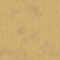 Corrugated Cardboard Tiles