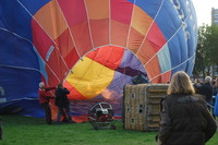 Hot Air Balloon_0001