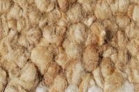 Carpet_Texture_0002