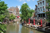 Holland_Utrecht_0001