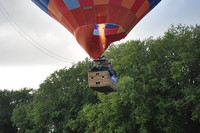 Hot Air Balloon_0002