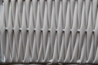 Weave_Texture_0002