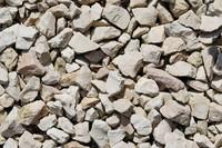 Stone_Texture_0002