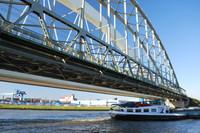 Bridge_0003