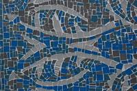 Mosaic_Texture_0001