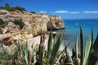Landscape_Algarve_0008