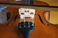 Violin_0002