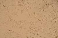Stucco (2 images - 12 Megapixel)