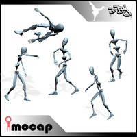 Hiphop dance EP12