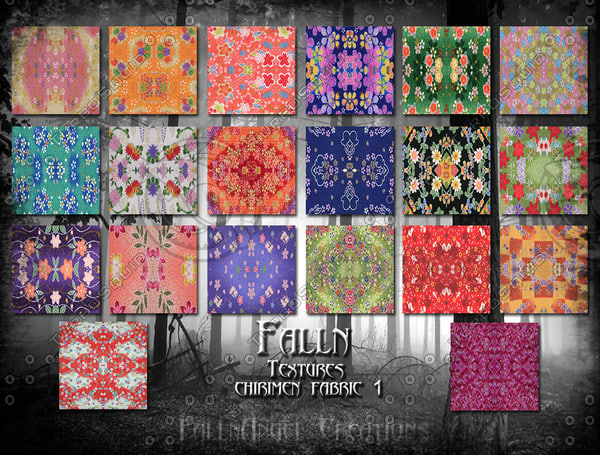 FallnTexturesChirimenFabric1Display.jpg