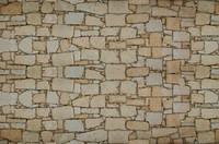 stone, granite, sandstone