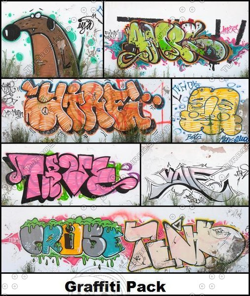 Graffiti pack 2.jpg