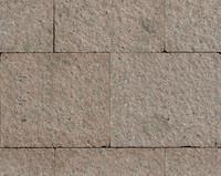 Granit stones wall texture