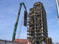 Demolition_0002