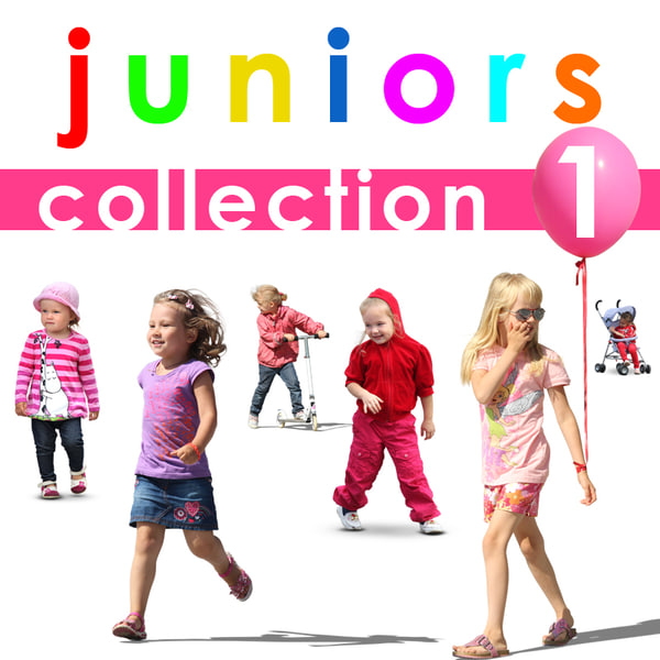JUNIORS COLLECTION.jpg