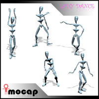 Dance beat 04