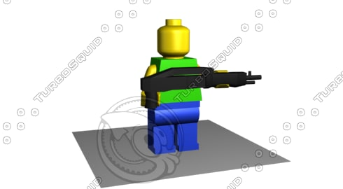 Lego Man 1.png
