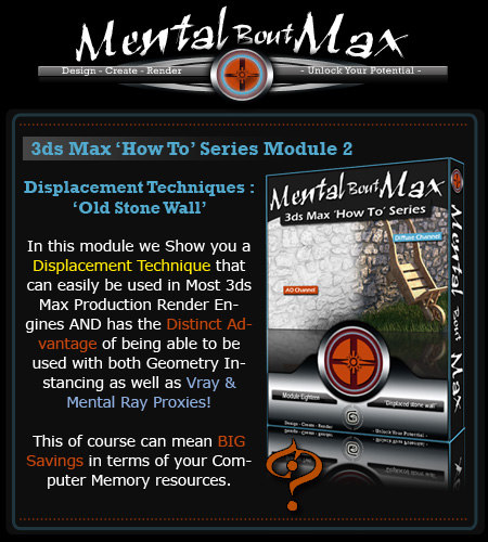 MX_HT_M2_Advert.jpg