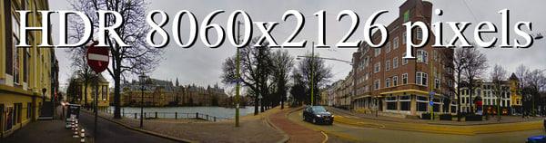 NL_12.jpg