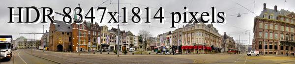 NL_22.jpg
