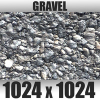 Gravel High Res.
