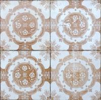 Portuguese Tiles 12