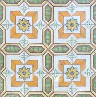 Portuguese Tiles 26