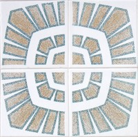 Portuguese Tiles 30