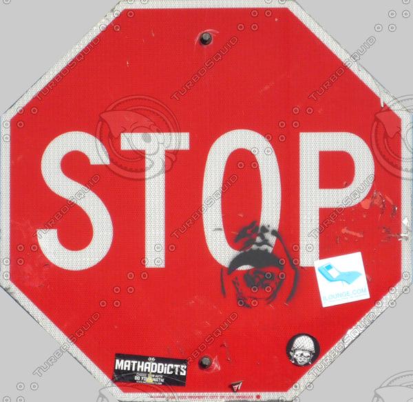 SIGN-TRAF-stop-001.jpg