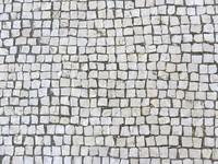 Stone Sidewalk 03