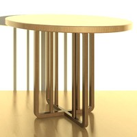 Table_Lombard