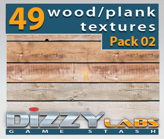 Thumbnail_Plank_Pack_02.JPG