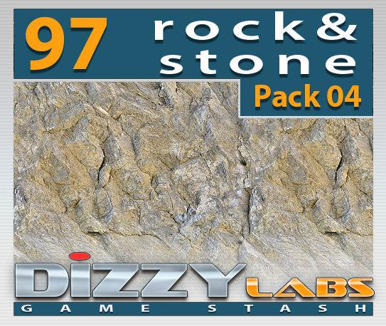 Thumbnail_Rock&Stone_Pack_04.jpg