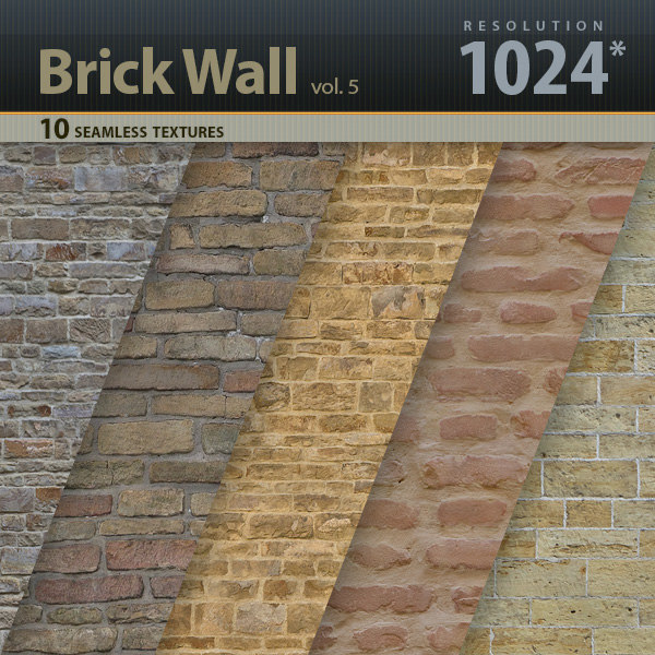 Title_Brick Wall Textures_1024x1024_vol_5.jpg