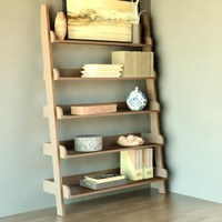 Wall.shelf_Studio