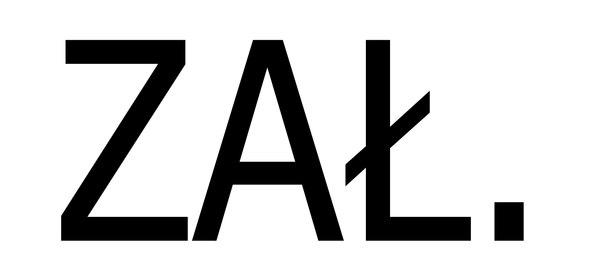 ZAL.jpg