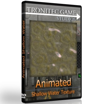 animated_shallow_water10.jpg