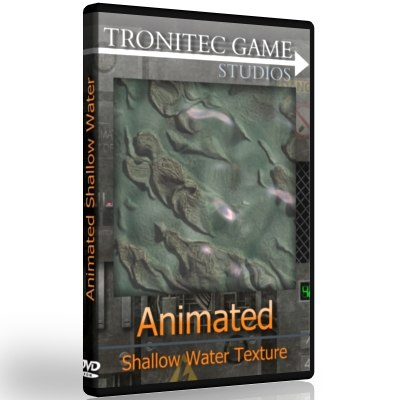 animated_shallow_water9.jpg