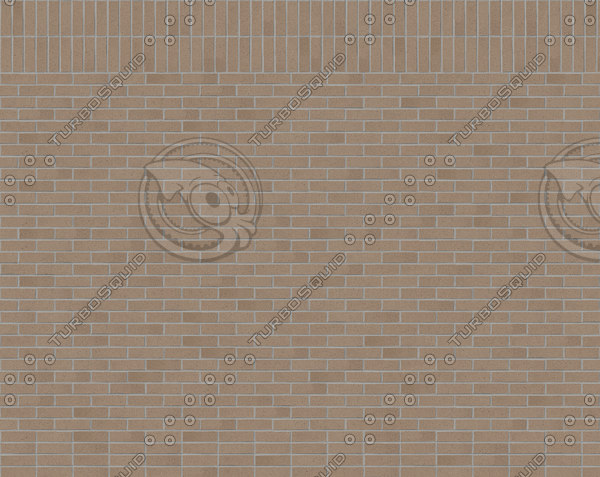 brick-academy-running-bond-brick-21x43.jpg