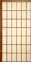Chinese Ricepaper Divider