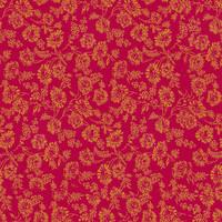 fabric pattern (11)