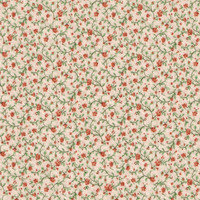 fabric pattern (15)