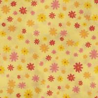 fabric pattern (23)