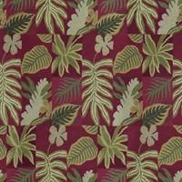 fabric pattern (27)