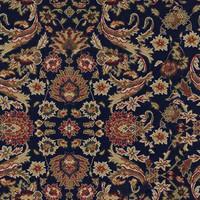 fabric pattern (35)