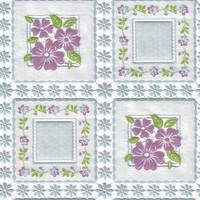 fabric pattern (36)