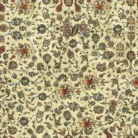 fabric pattern (37)