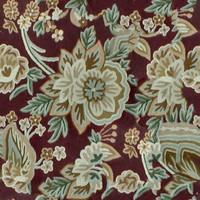 fabric pattern (42)