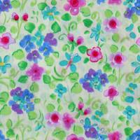 fabric pattern (43)